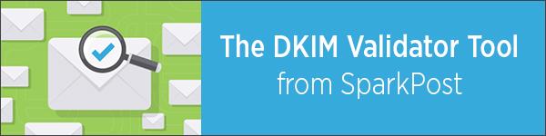 email tools dmarc dkim spf 600x150