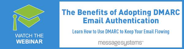 Blog_Post-Ads_Webinar_BenefitsofAdoptingDMARC_041814