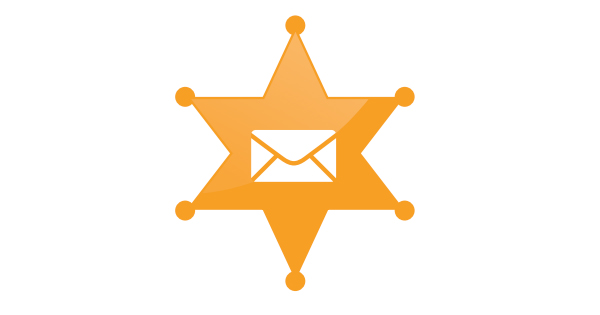 Are You Getting the Most Out of Your Email Campaigns?