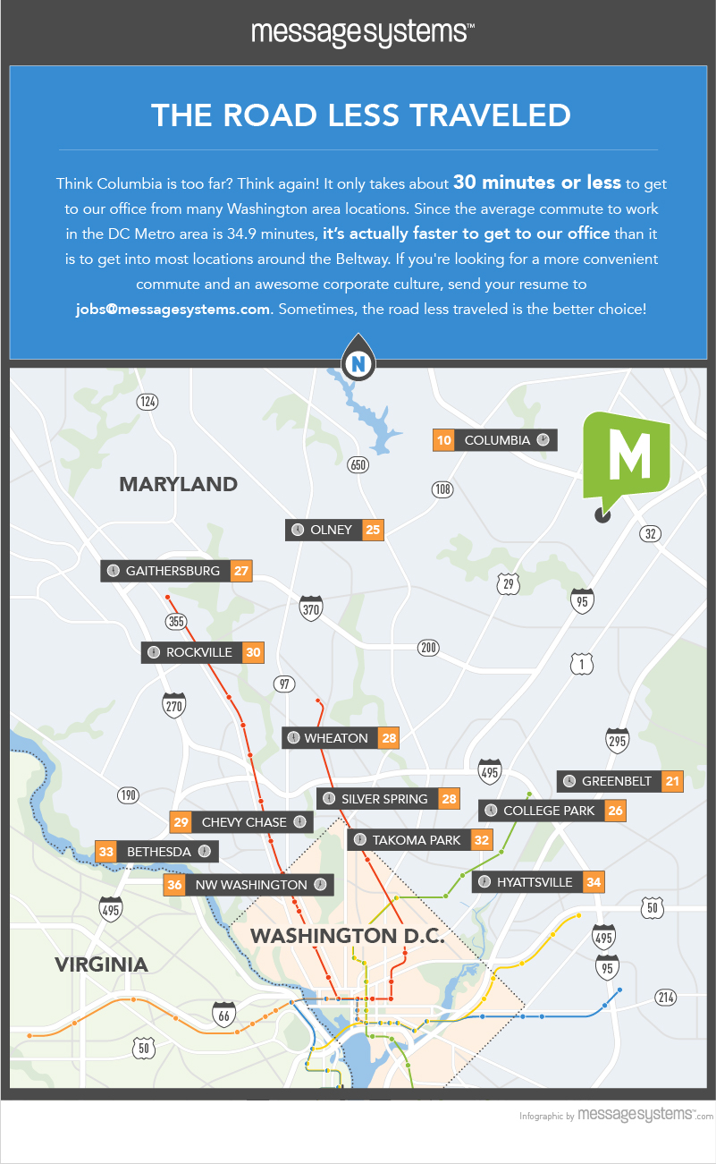 CommuteTimes_Map_081914_800x1300