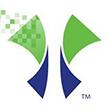 Harland Clarke Digital logo