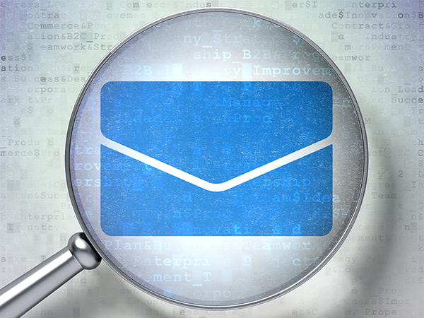 Finding the Ideal Email Solution Provider