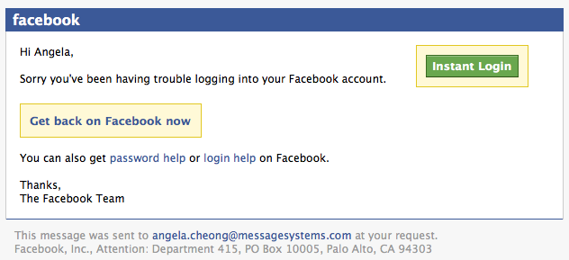FB_trouble_logging_in