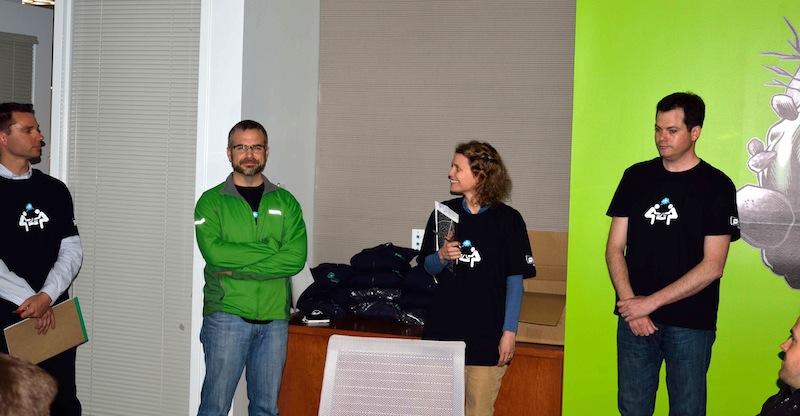 Hackathon-20130423-539