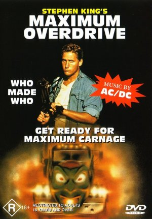 maximum_overdrive