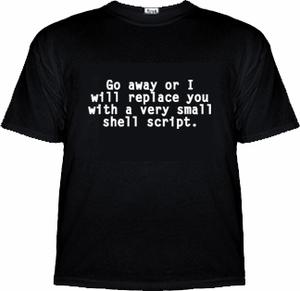 shell-script-shirt