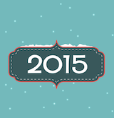 Webinar: Top 2015 Trends in Email