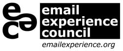 Insights From The Email Evolution Conference's Deliverability Panel