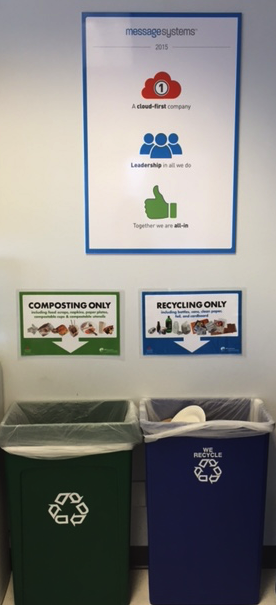 EarthDayComposting