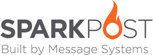 SparkPost_Built-By-Logo_2-Color_Gray-Orange_RGB