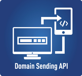 Announcing the SparkPost Sending Domains API