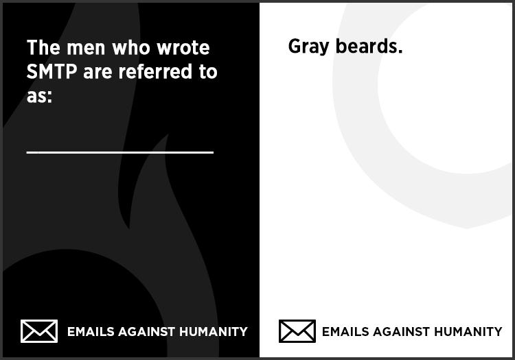 EAH_GrayBeards