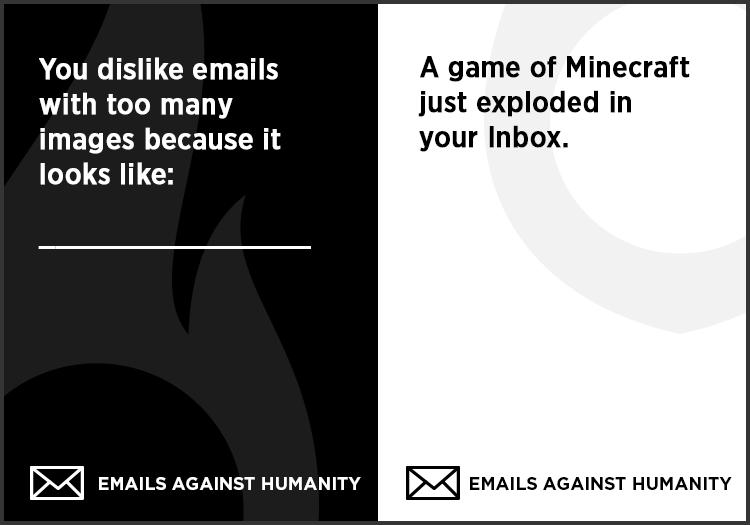 EAH_Minecraft2