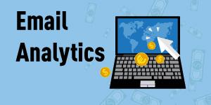 Email Analytics 101: Terminology