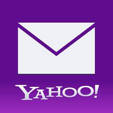 Yahoo! Dropping Return Path Management of Yahoo Feedback Loop