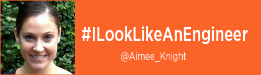 AimeeKnight_ILOOKLIKE