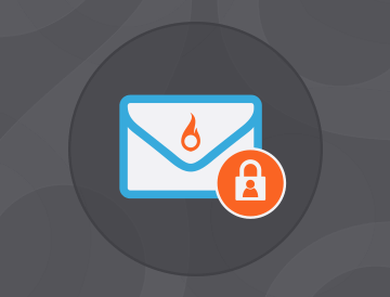 Understanding SPF and DKIM to Improve Email Deliverability