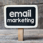 Email Marketing Round Up