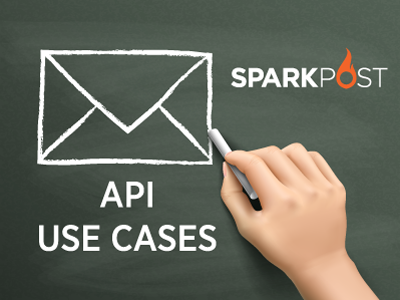 Use Cases for Using New Message Events API