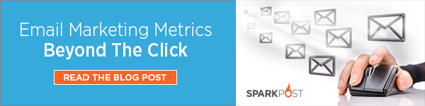 Email Marketing Metrics Beyond the Click