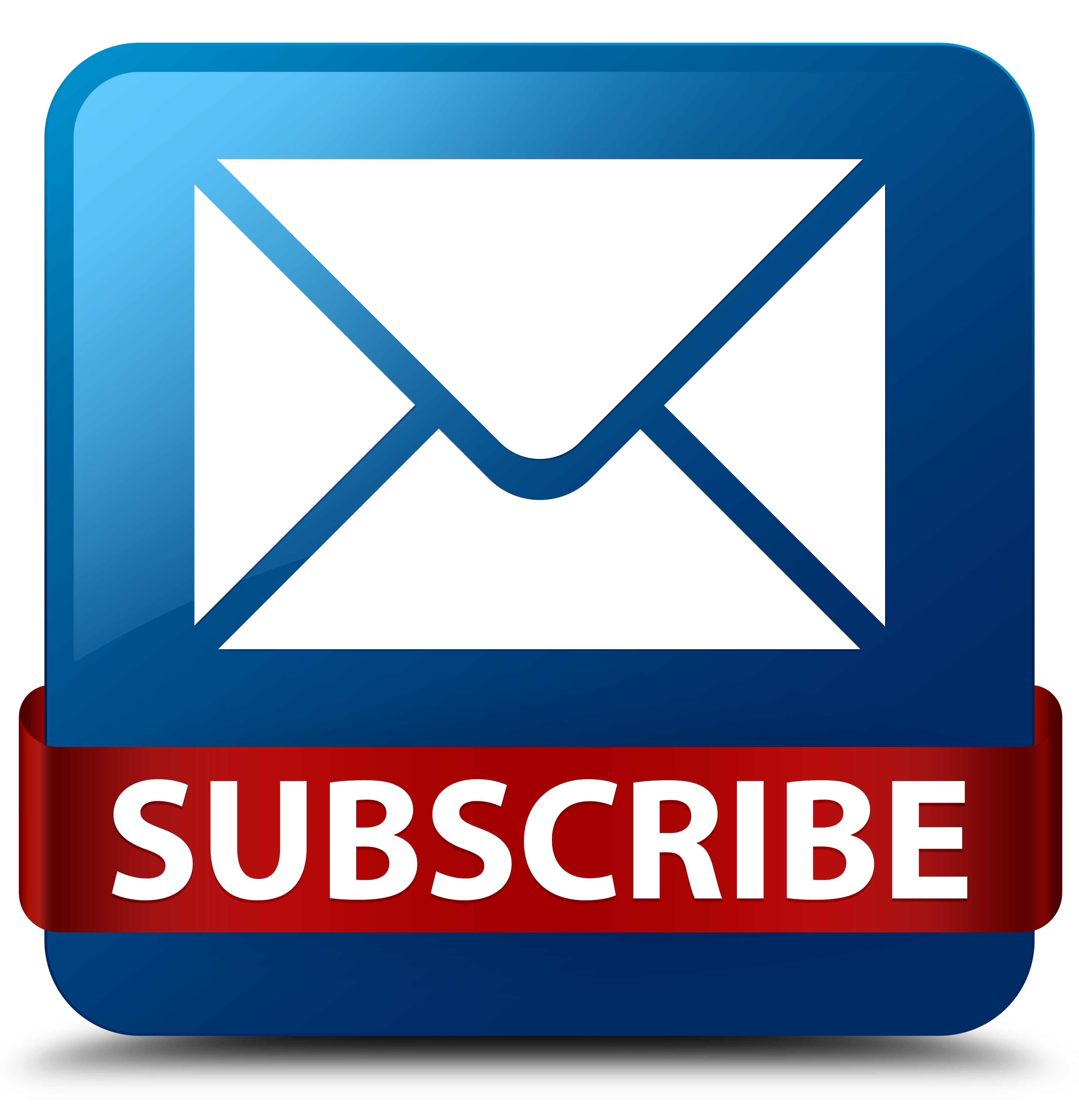 7 Reasons Buying Subscriber Lists Is Risky Business