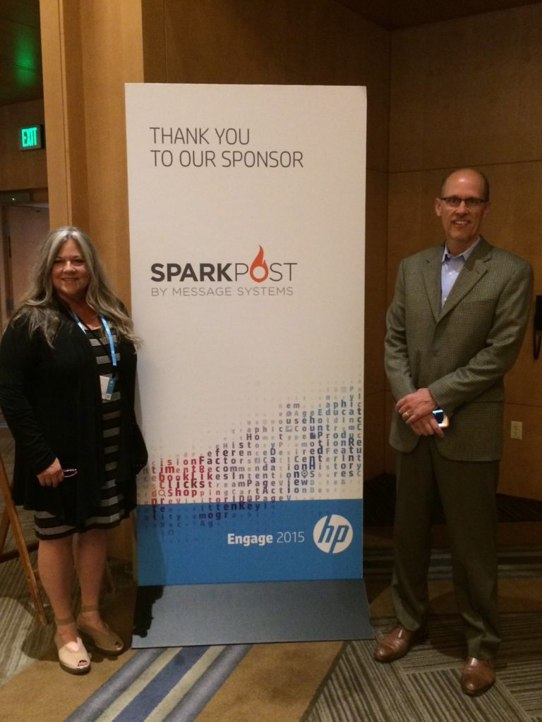 sparkpost-at-engage