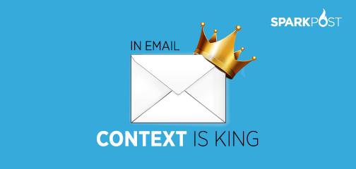 ContextRescue3