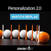 personalization20_200x200