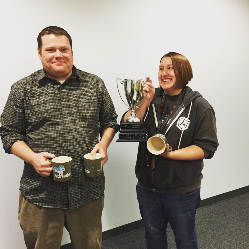 winners-best-in-show