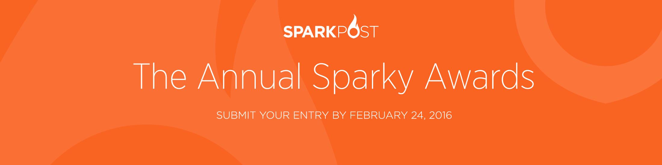 Sparky Awards