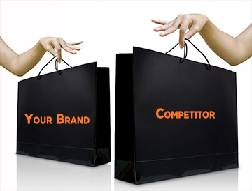 3 Reasons Your Online Retail Customers Go to a Competitor
