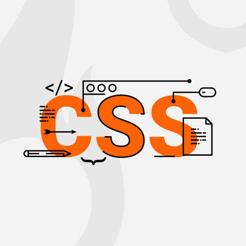Automatic CSS Inlining with SparkPost