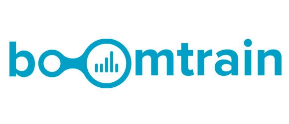 Boomtrain Partnership Announcement