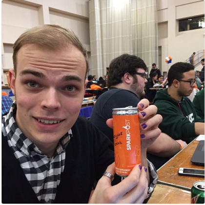 brick hack energy drink