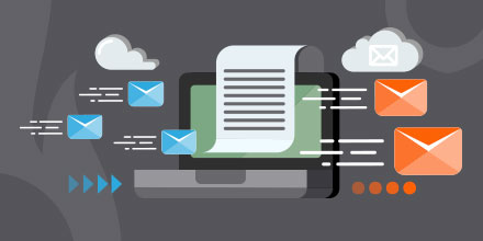 5 Inbound Email Processing Use Cases For Your Apps