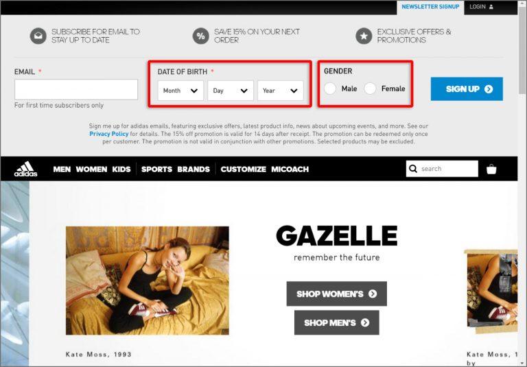 Personalization-adidas-2-768x535