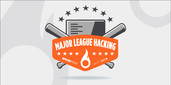 Major League Hacking logo