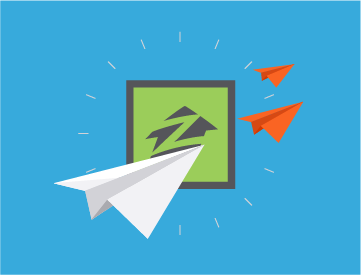 Why Zillow Chose SparkPost