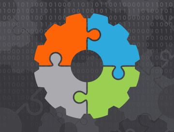 SparkPost API Developer Docs