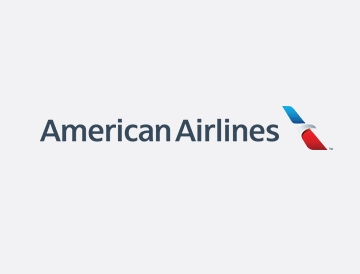 Case Study: American Airlines