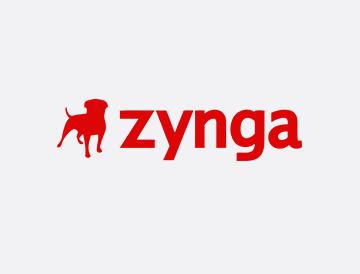Case Study: Zynga
