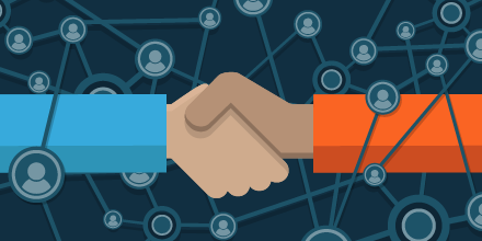 Developer Networking Tips: How To Build Your Connections