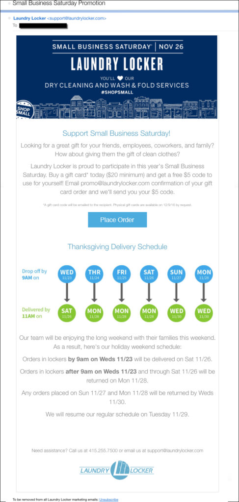 black-friday-email-campaigns-2016