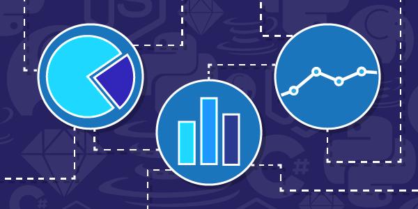 user agents metrics identify user groups