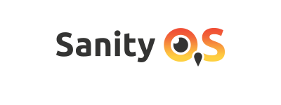 Sanity OS
