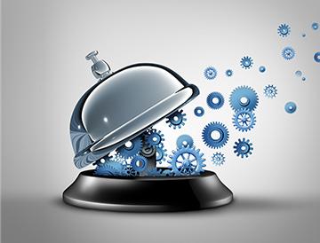 Technical Account Management (TAM) Services