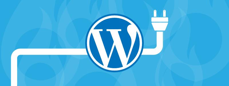sparkpost wordpress plugin