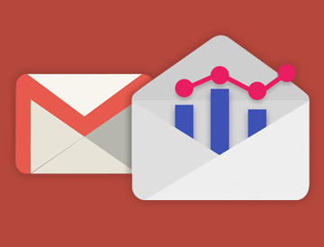 Using Google Postmaster Tools