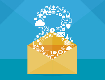 The Business Guide to Choosing an Email Delivery Service