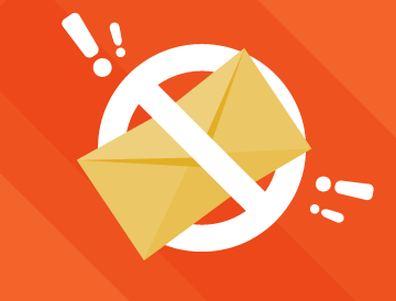 CAN-SPAM Explained